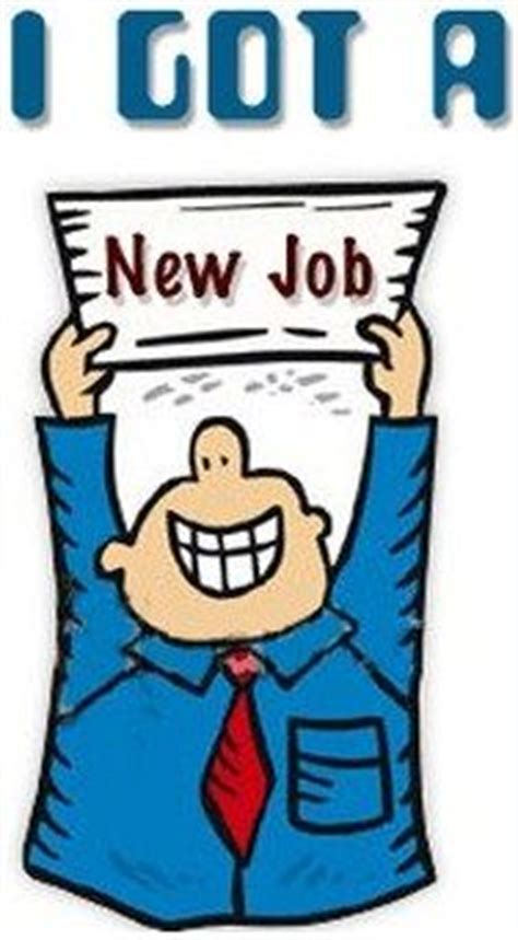 Cover letter human resources job application